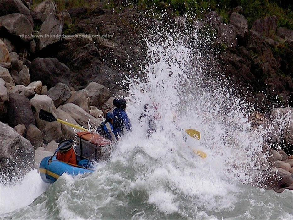 Rafting-9